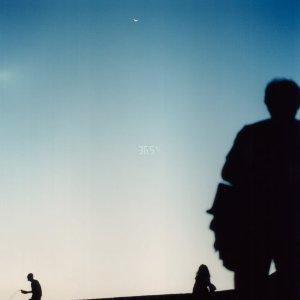 【ライヴレポート】踊ってばかりの国、カフカら、シーンの「今」を代表するバンドが集結_e0197970_22121941.jpg