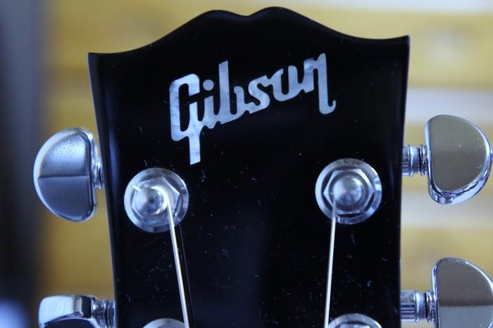 10年12月13日・GIBSON J-45_c0129671_19343588.jpg