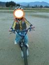 f0209271_8205427.jpg