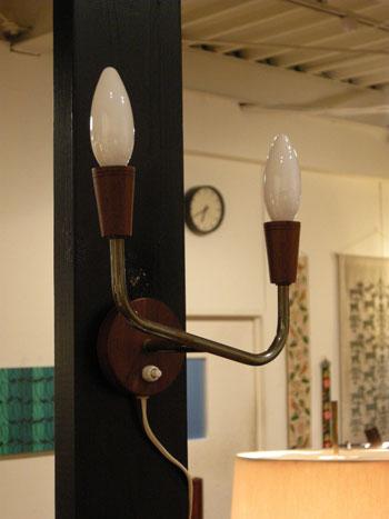 Wall lamp (DENMARK)_c0139773_199255.jpg