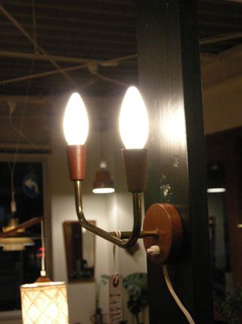 Wall lamp (DENMARK)_c0139773_19959.jpg