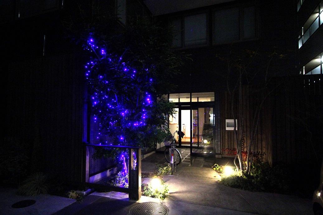 FPの家の冬の過ごし方        第84回住み方セミナー_a0107574_104439100.jpg