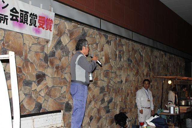 祝!obisugi design グッドデザイン受賞!パート4_f0138874_17345542.jpg