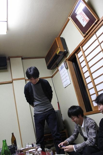 祝!obisugi design グッドデザイン受賞!パート4_f0138874_17411772.jpg