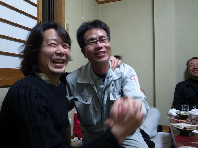 祝!obisugi design グッドデザイン受賞!パート4_f0138874_17414997.jpg