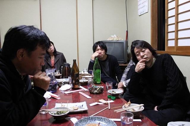 祝!obisugi design グッドデザイン受賞!パート4_f0138874_1742419.jpg