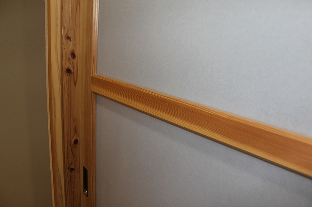飫肥杉を使う家 (ほんの一例)_f0138874_22374144.jpg