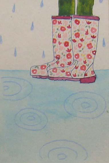 朝から雨_a0162182_1534436.jpg