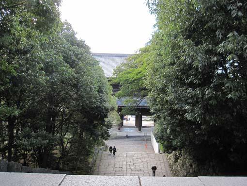 またまた京都_a0162182_3365744.jpg
