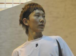 河野文平選手2010年ご報告!_c0003493_9341284.jpg
