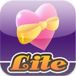 iPhone無料アプリ iLove Gift Lite_d0174998_13451676.jpg