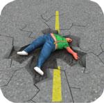 iPhone無料アプリ|TightWire_d0174998_147558.jpg
