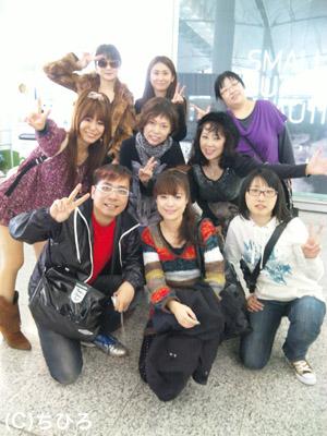ガンダム女子部、香港歌旅の巻_a0114206_16102567.jpg