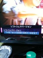 b0006109_90412.jpg