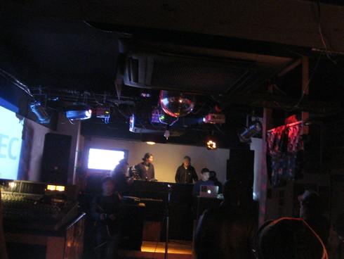 「HIFANA LIVE」で~~_a0125419_20401069.jpg
