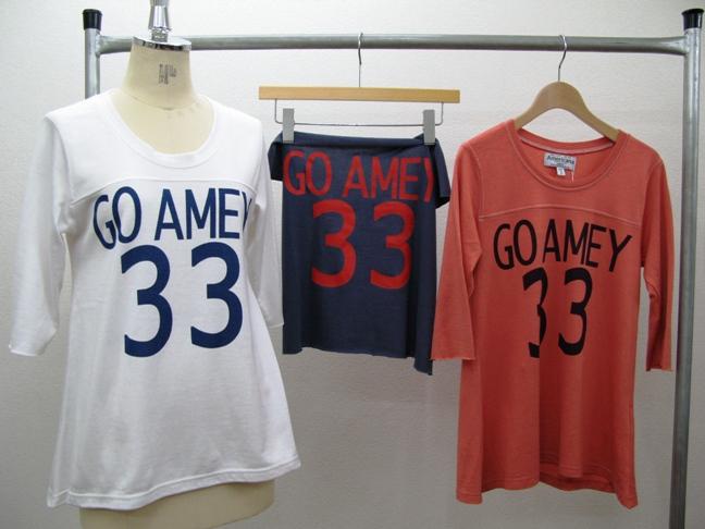 "2011 SPRING \""Americana\"" LINE-UP_f0191324_3452173.jpg"