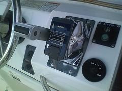 たまりんのボートエギング part2_a0132631_22214412.jpg