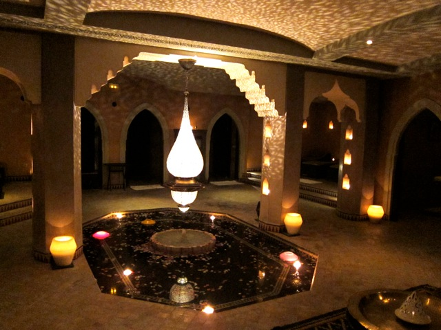 Dubai / Maroc 2010 (15)_d0010432_0125816.jpg