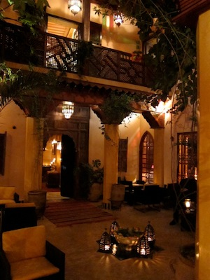 Dubai / Maroc 2010 (15)_d0010432_016334.jpg