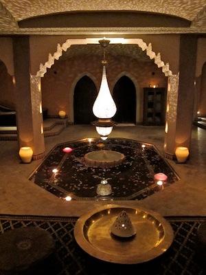 Dubai / Maroc 2010 (15)_d0010432_0185738.jpg