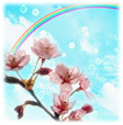 c0193234_0271072.jpg