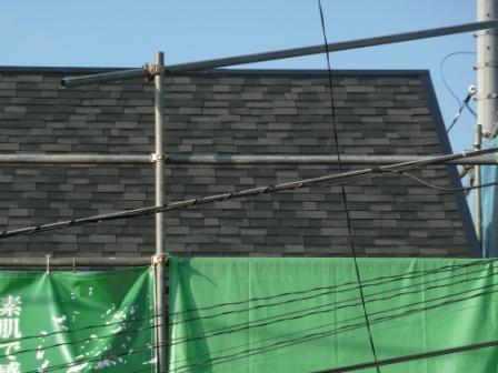 屋根が見えた_c0152341_21515651.jpg