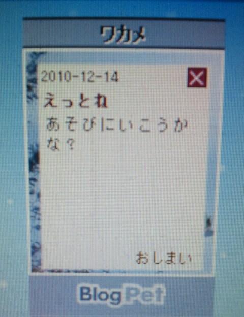 f0236744_22455221.jpg