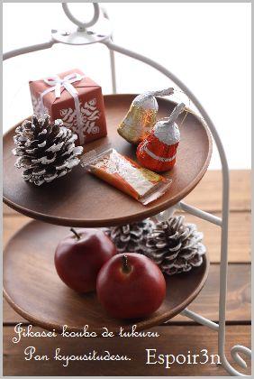 パンやお菓子の撮り方 フォトレッスン☆_c0162653_11533972.jpg