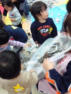 東京福祉の子育てひろば_b0108363_23362090.jpg