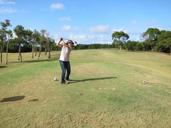 golf._c0153966_1910082.jpg
