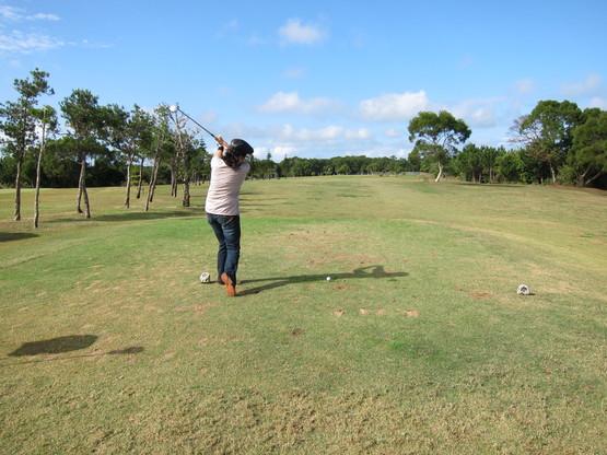 golf._c0153966_19101767.jpg