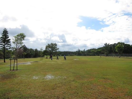 golf._c0153966_1933261.jpg