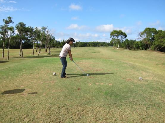 golf._c0153966_1961779.jpg