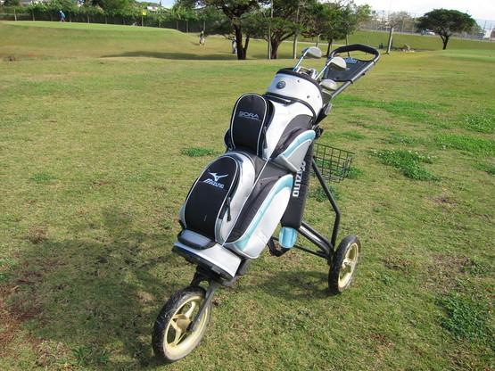 golf._c0153966_1984428.jpg