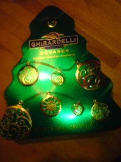 クリスマスいっぱい_f0204368_1451599.jpg