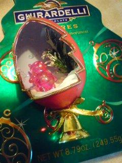 クリスマスいっぱい_f0204368_14532328.jpg