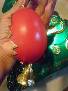 クリスマスいっぱい_f0204368_14545653.jpg