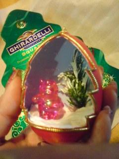 クリスマスいっぱい_f0204368_14564058.jpg