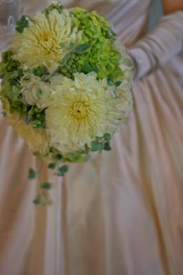 ・wedding  party_b0209477_18201093.jpg