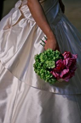 ・wedding  party_b0209477_1834152.jpg