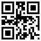 f0234087_21215431.jpg