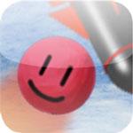 iPhone無料アプリ|PapiMissile_d0174998_16144130.jpg