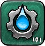 iPhone無料アプリ Aqueduct 101_d0174998_954015.jpg