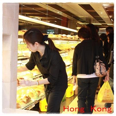 香港の街並み_c0141025_21162039.jpg