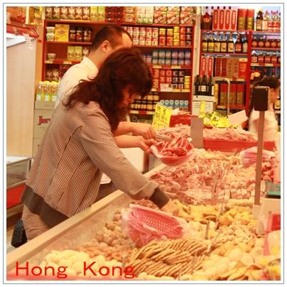 香港の街並み_c0141025_21222345.jpg