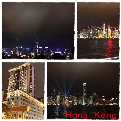 香港の街並み_c0141025_2127047.jpg