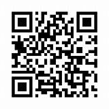 e0025035_2334274.jpg