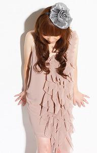 """脅威の126万再生数、を誇る歌姫""""KANAN""""12月15日デビュー・ミニ・アルバムリリース!_e0025035_23442144.jpg"""