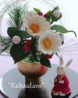 f0129740_20111747.jpg