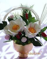 f0129740_20114528.jpg